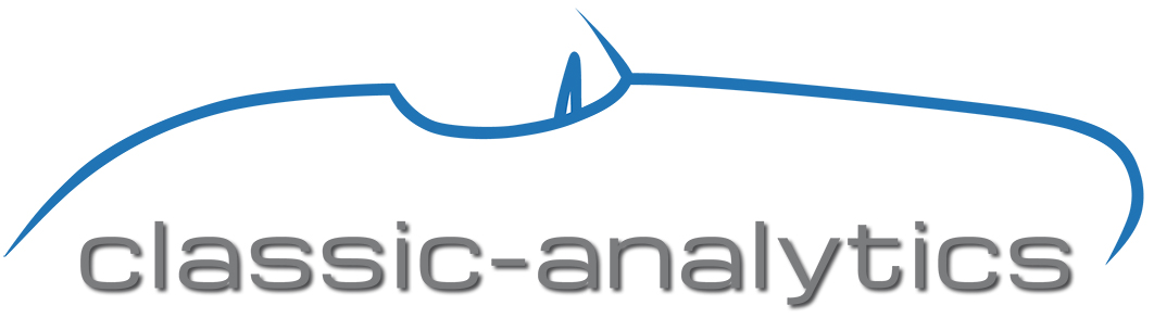 logo_classic-analytics